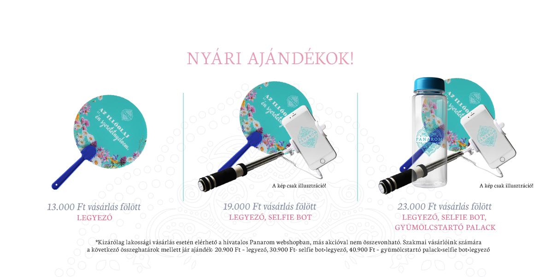 new_slider_nyari_ajandekok_2